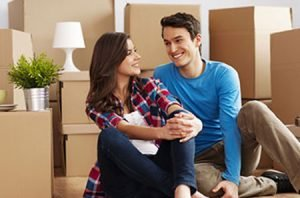 house moving - Long Distance Moving Experts