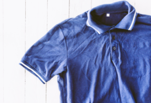 How to Keep Your Clothes Wrinkle-Free When Moving